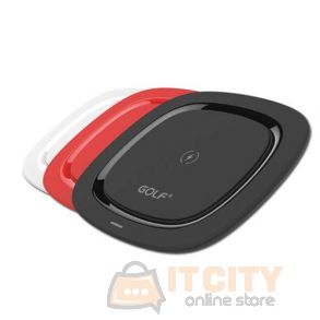 Golf  WQ5 Pro Fast Charge Wireless Charger