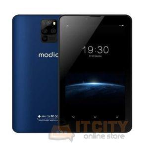 Modio M12 16GB/2GB 7 Inch 4G Tablet