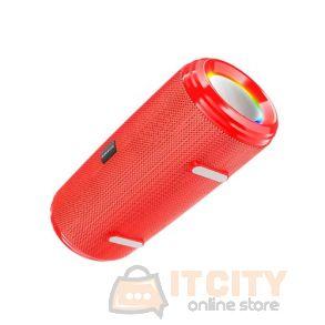 Borofone BR13 Young sports Wireless Speaker