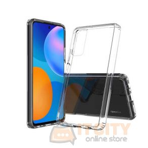 Mobile Back Case For Huawei Y7a