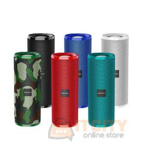 Borofone BR1 Wireless Speaker