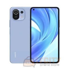 Xiaomi Mi 11 Lite 128GB/6GB 6.55 Inch phone - Bubblegum Blue