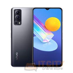 Vivo Y72 5G 128GB/8GB 6.58 Inch Phone - Graphite Black