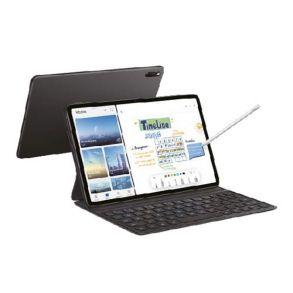 Huawei Matepad 11 128GB/6GB 11 Inch Tablet - Matte Grey