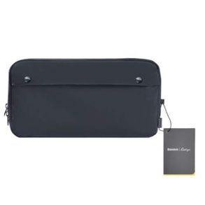 Baseus Basic Series Storage Bag LBJN-C0G - Dark Grey