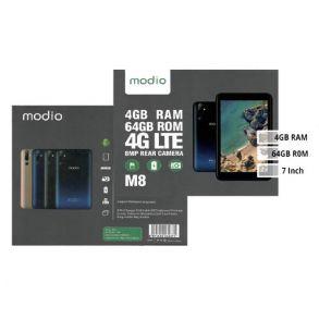 Modio M8  64GB/4GB 7 Inch Tablet