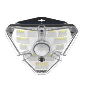 Baseus Energy Collection Series Solar Light DGNEN-A01