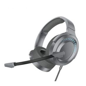 Baseus Gamo Immersive Virtual 3D Game Headphone NGD05-0A