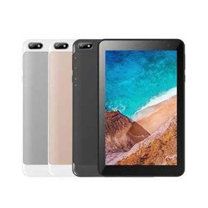 Modio M6 16GB/2GB 7 inch 4G Tablet