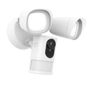 Eufy 1080P Floodlight Security Camera