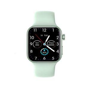 Z36 Smart Watch Series 7 1.7 Inch Display - Green