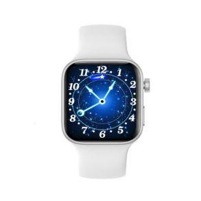 Z36 Smart Watch Series 7 1.7 Inch Display - White