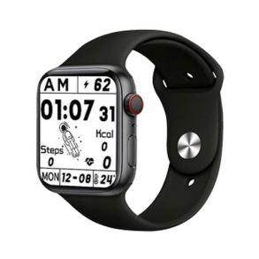 HW22 Pro 1.75 inch Smartwatch