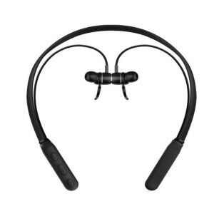 X.cell SH-S102 Professional Sports HI-FI Stereo Headset