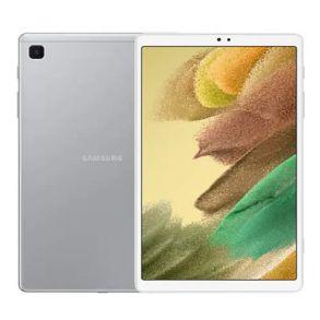 Samsung Galaxy Tab A7 Lite 32GB/3GB 8.7 Inch 4G Tablet - Silver