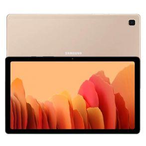 Samsung Galaxy Tab A7 32GB/3GB 10.4 Inch WIFI Tablet - Gold