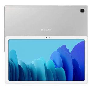 Samsung Galaxy Tab A7 32GB/3GB 10.4 Inch WIFI Tablet - Silver