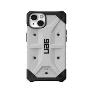 UAG Pathfinder Case for iPhone 13 - White