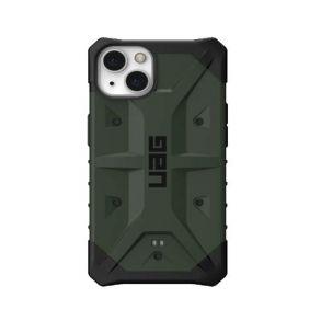 UAG Pathfinder Case for iPhone 13 - Olive
