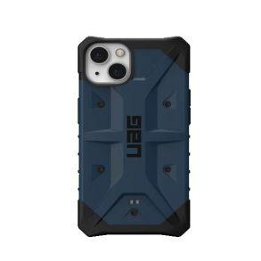 UAG Pathfinder Case for iPhone 13 - Mallard