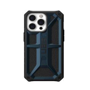 UAG Monarch Case for iPhone 13 Pro - Mallard