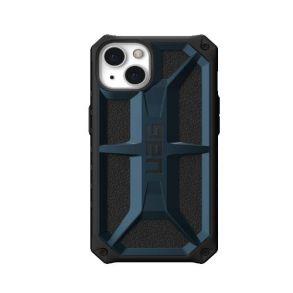 UAG Monarch Case for iPhone 13 - Mallard