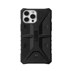 UAG Pathfinder Case for iPhone 13 Pro Max - Black