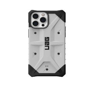 UAG Pathfinder Case for iPhone 13 Pro - White