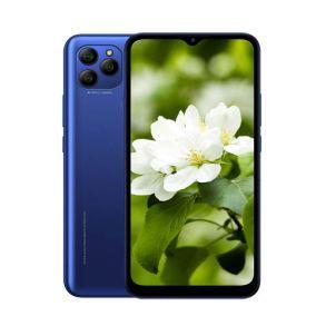 Ravoz Z3 Lite 32GB/2GB 6.51 Inch Phone - Royal Blue