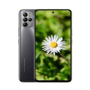 Ravoz Z7 Pro 128GB/6GB 6.67 Inch Phone - Normcore Grey